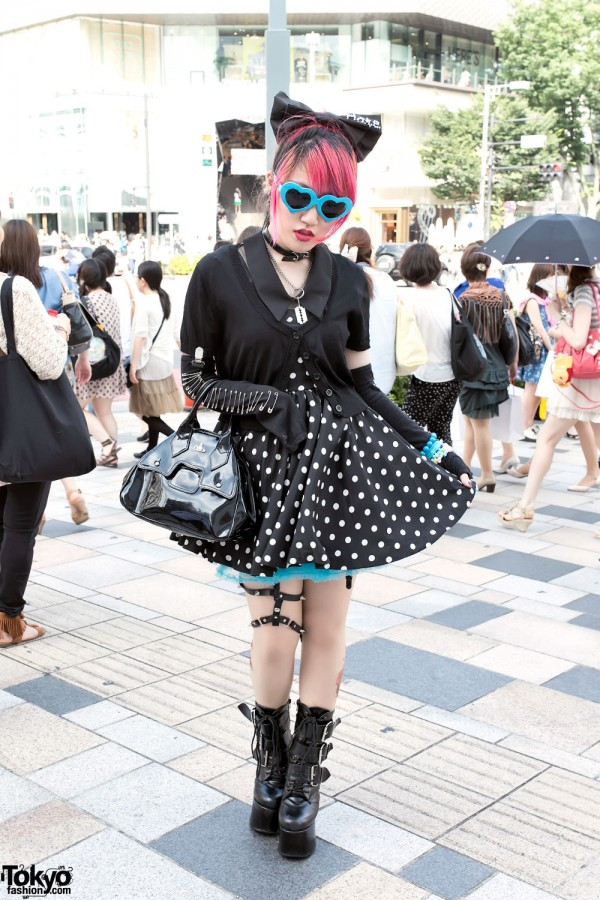 Lisa13-Harajuku-Pink-Hair-Demonia-2013-07-06-DSC1462-600x900